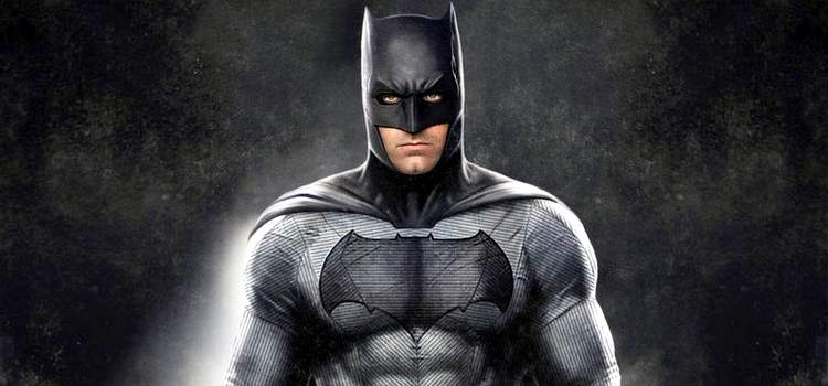 [CINEMA] [Tópico Oficial]Batman v. Superman - Barbara Gordon confirmada! - Página 5 Batman
