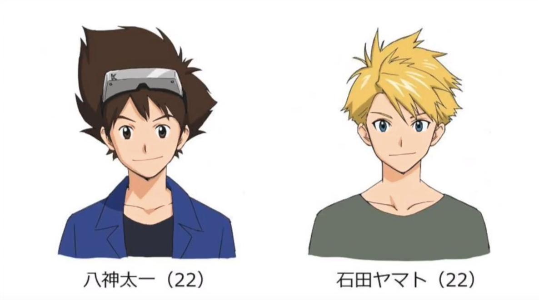[Digimon] Novo anime Digimon anuniado, dando sequência ao adventure. Legiao_BKe_Pd0Gpq2wigxJULXVambl4cu7fnANEzIrys8OoQ