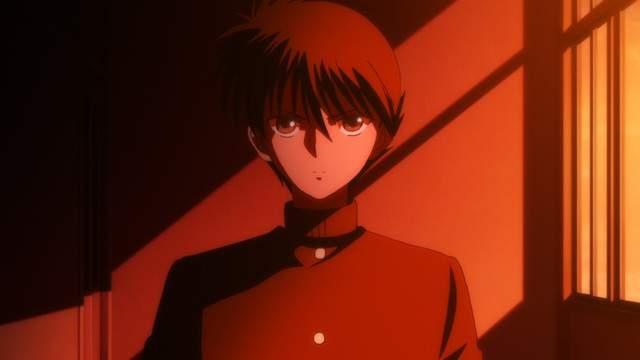 [YuYu Hakusho] Imagens do episódio especial divulgadas.  Legiao_q5u_B6hHZE9w73CLtWTOYjgeD2PfvRmSoNbz4GsVAr