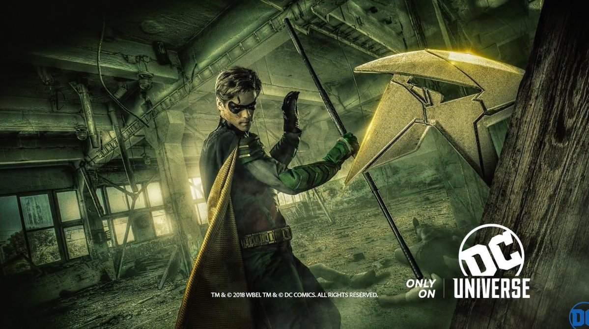 [DC UNIVERSE] - Titãs, Patrulha, Monstro do Pântano, Flash, Pennyworth, etc... - Página 12 Legiao_Vz_aUtYMcpwSHxNWEfe9sAgCOJbF10Gij6koI3TKRh