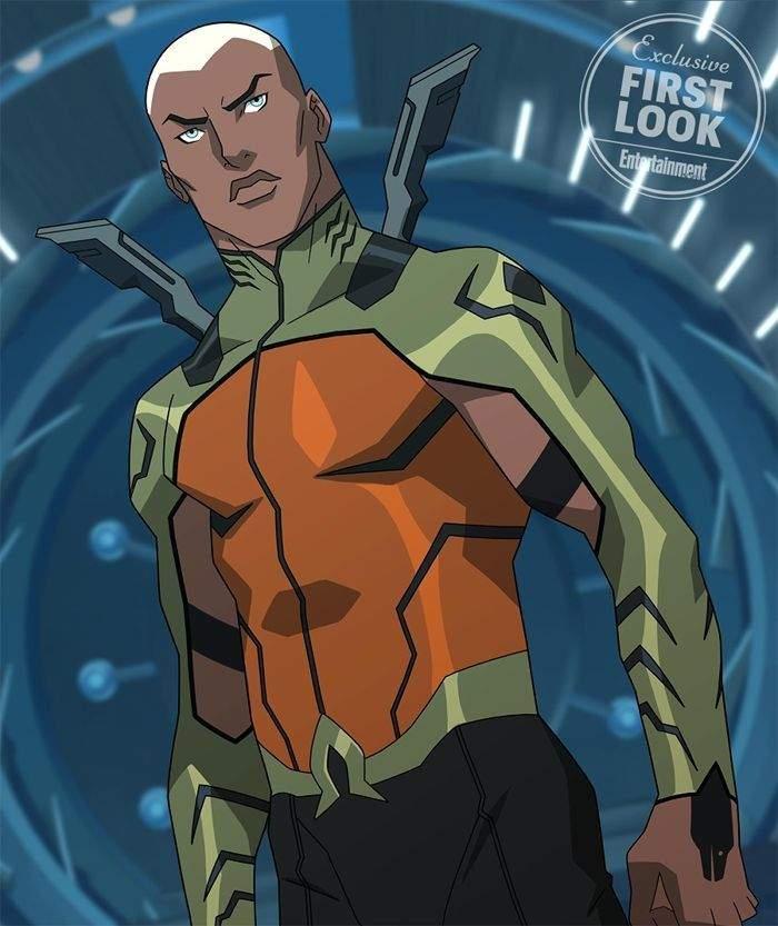 Young Justice: Outsiders sinopses dos três primeiros episódios. Legiao_MfI4sCWqykmYaU2iZlDSev56w_dzuGTxbP1J0QpFRn