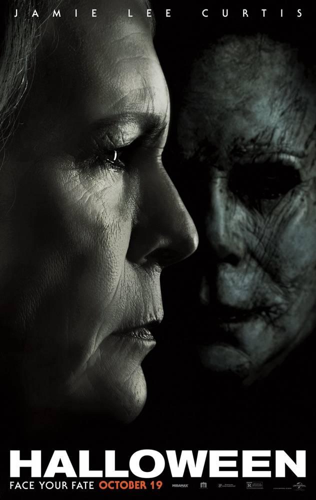 Halloween Kills | Liberado o primeiro vídeo dos bastidores