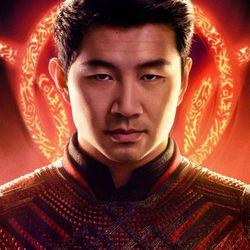 Imagem de capa para Shang-Chi e a Lenda dos dez Anéis