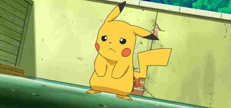 Capa - Pokémon GO – Hackers fazem um país inteiro ser banido do game!