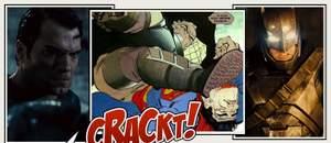 Capa - 10 Coisas que você precisa notar no trailer final de Batman vs Superman!