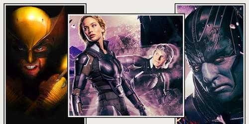 ec2eba3e7eb44 10 Coisas que você precisa notar no novo trailer de X-Men  Apocalipse! -  Legião dos Heróis