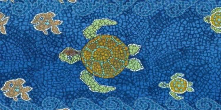 Wall-e - Mosaico