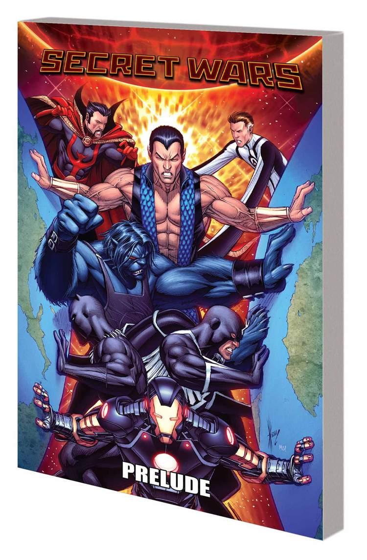 Daredevil (vol 2) # 48 mint (nm) marvel comics modern age