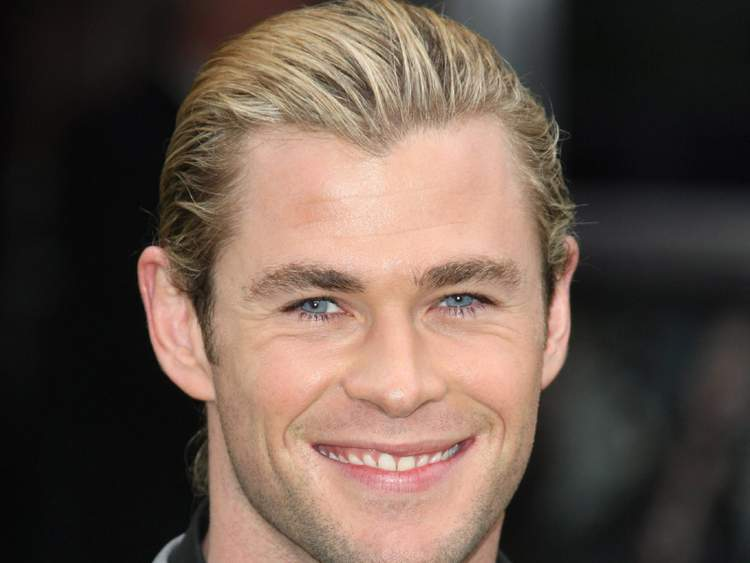 Chris-Hemsworth-072.jpg
