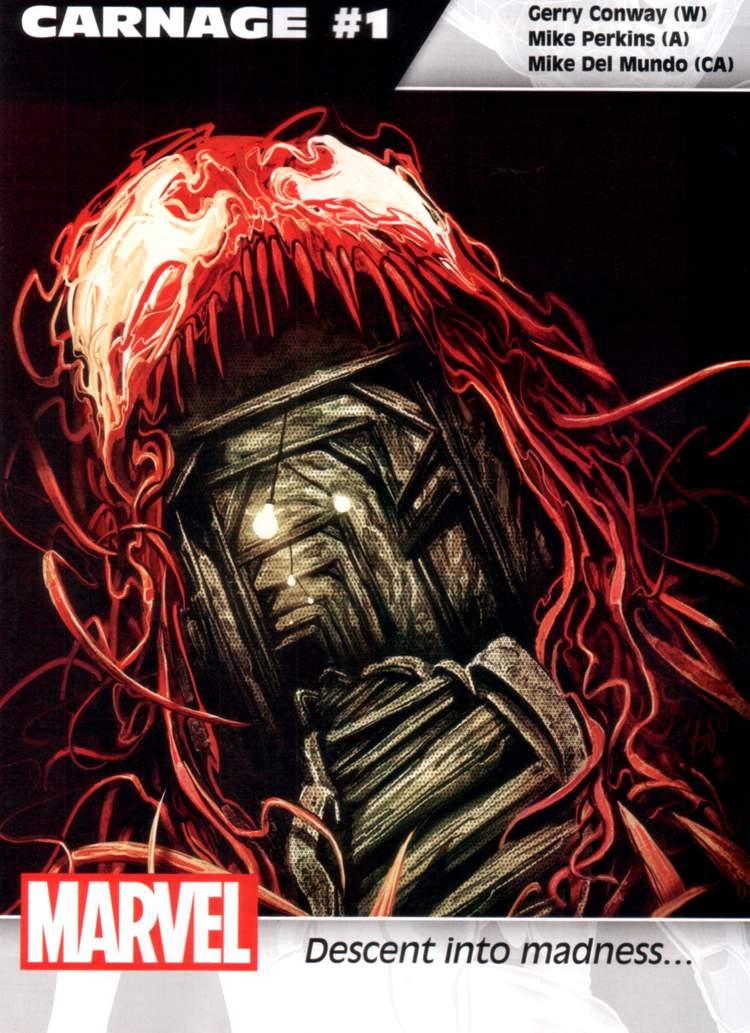 """[QUADRINHOS] Marvel Comics (EUA) - """"Reboot""""! - Página 24 071f5cbad1f8edada2455d5d1b4ce59b"""