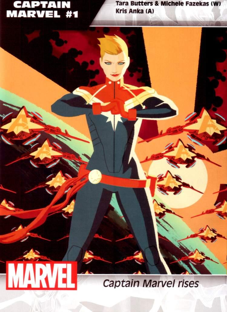 """[QUADRINHOS] Marvel Comics (EUA) - """"Reboot""""! - Página 24 0fd8cc3066d622d33fb963608bb0a17e"""