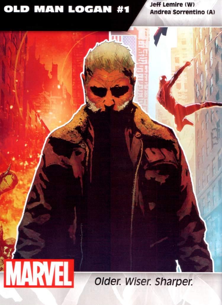 """[QUADRINHOS] Marvel Comics (EUA) - """"Reboot""""! - Página 24 14a6401679310632396369c107134410"""