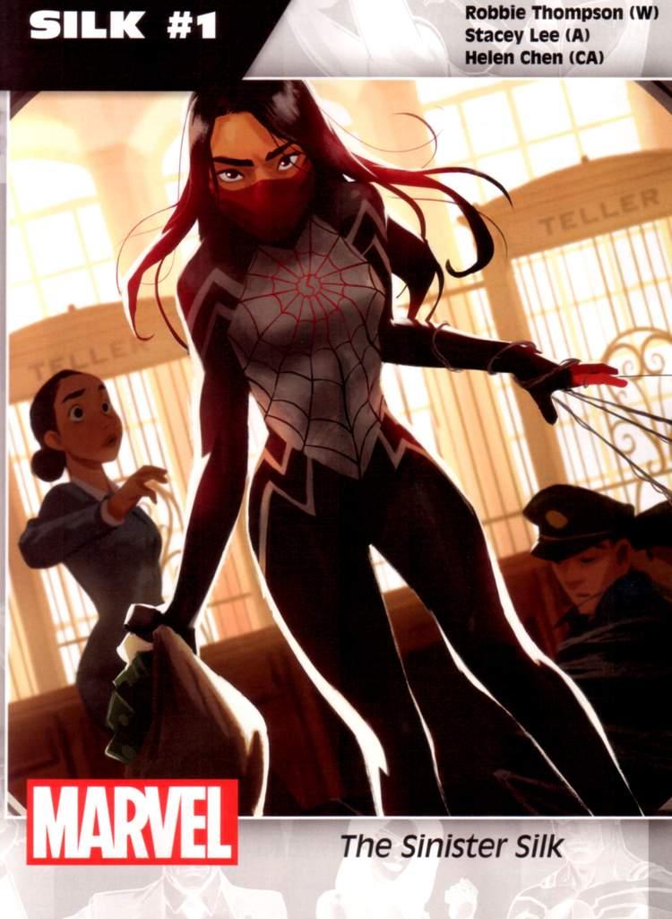 """[QUADRINHOS] Marvel Comics (EUA) - """"Reboot""""! - Página 24 1f2e7bc456f6108820b51dce8b6646f6"""