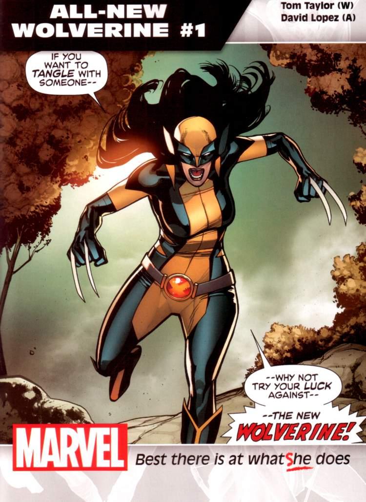 """[QUADRINHOS] Marvel Comics (EUA) - """"Reboot""""! - Página 24 291499d76dcaaa22408b5237434e4a8b"""