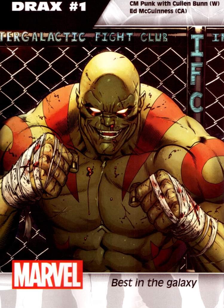"""[QUADRINHOS] Marvel Comics (EUA) - """"Reboot""""! - Página 24 2ce433438d33be003647bd3b55d14a0c"""