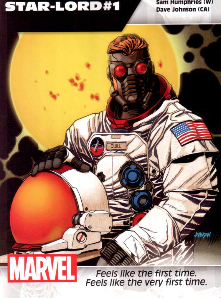 "[QUADRINHOS] Marvel Comics (EUA) - ""Reboot""! - Página 24 3aae72dea810e9ebad49882a17e2c22b"