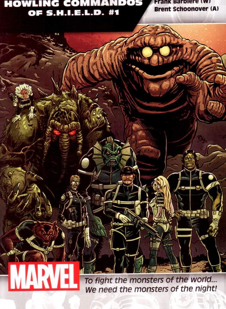 """[QUADRINHOS] Marvel Comics (EUA) - """"Reboot""""! - Página 24 3cf2b9c2bbb5cafb7d157f59198f8828"""