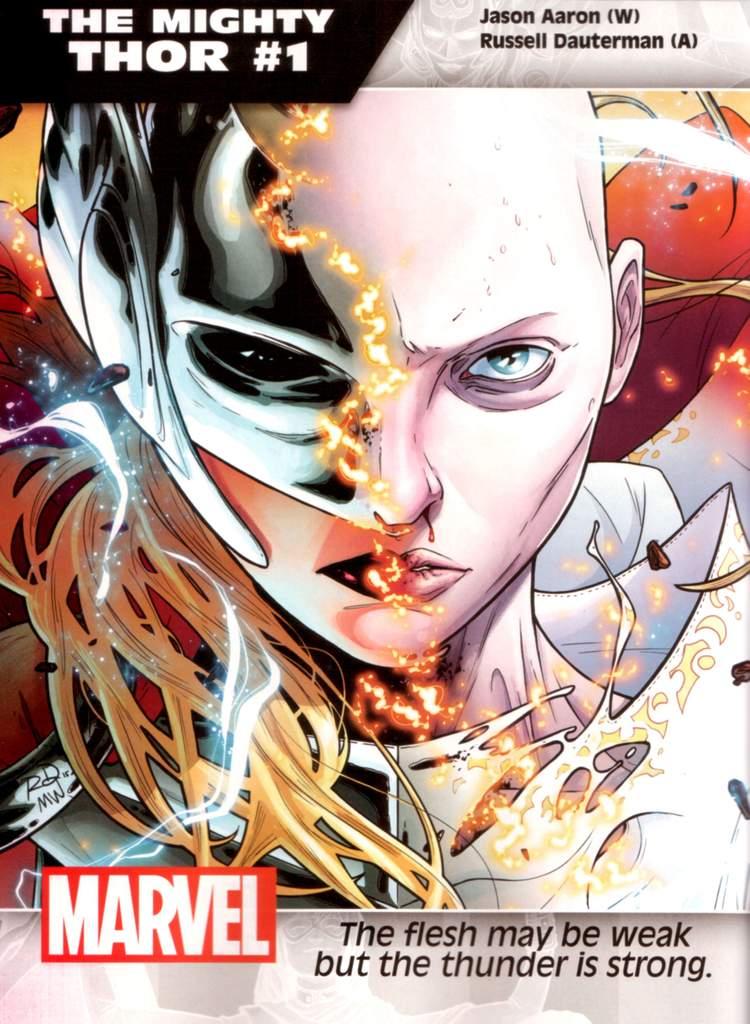 """[QUADRINHOS] Marvel Comics (EUA) - """"Reboot""""! - Página 24 40d57c0aa4b1721a76a22d9988203387"""