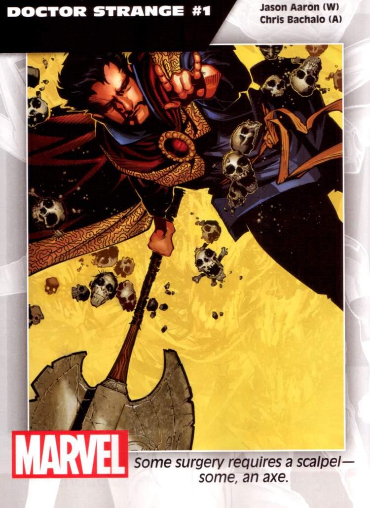 """[QUADRINHOS] Marvel Comics (EUA) - """"Reboot""""! - Página 24 55ad8ce6219837234ec510c73fcef95e"""