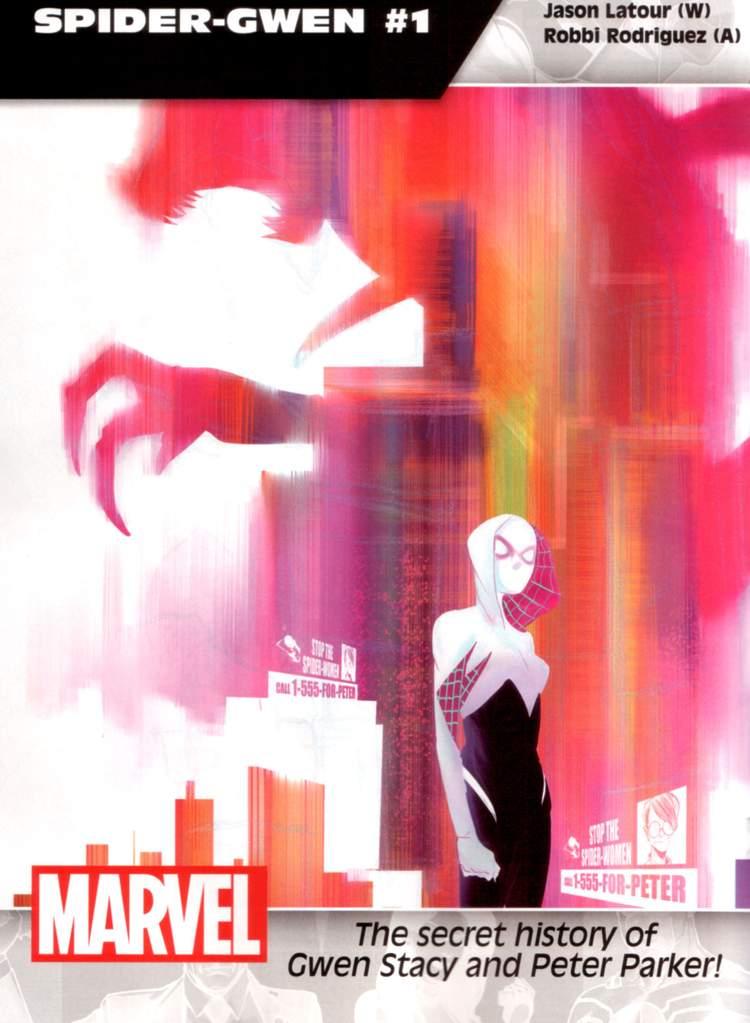 """[QUADRINHOS] Marvel Comics (EUA) - """"Reboot""""! - Página 24 5b200ce126a497322098b3ee8961de88"""