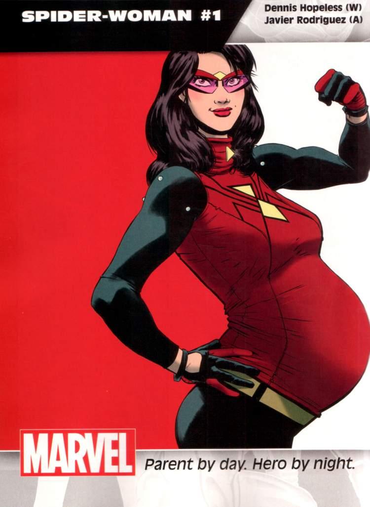 """[QUADRINHOS] Marvel Comics (EUA) - """"Reboot""""! - Página 24 60f337a38d9de2b9815e6ccc148b3805"""