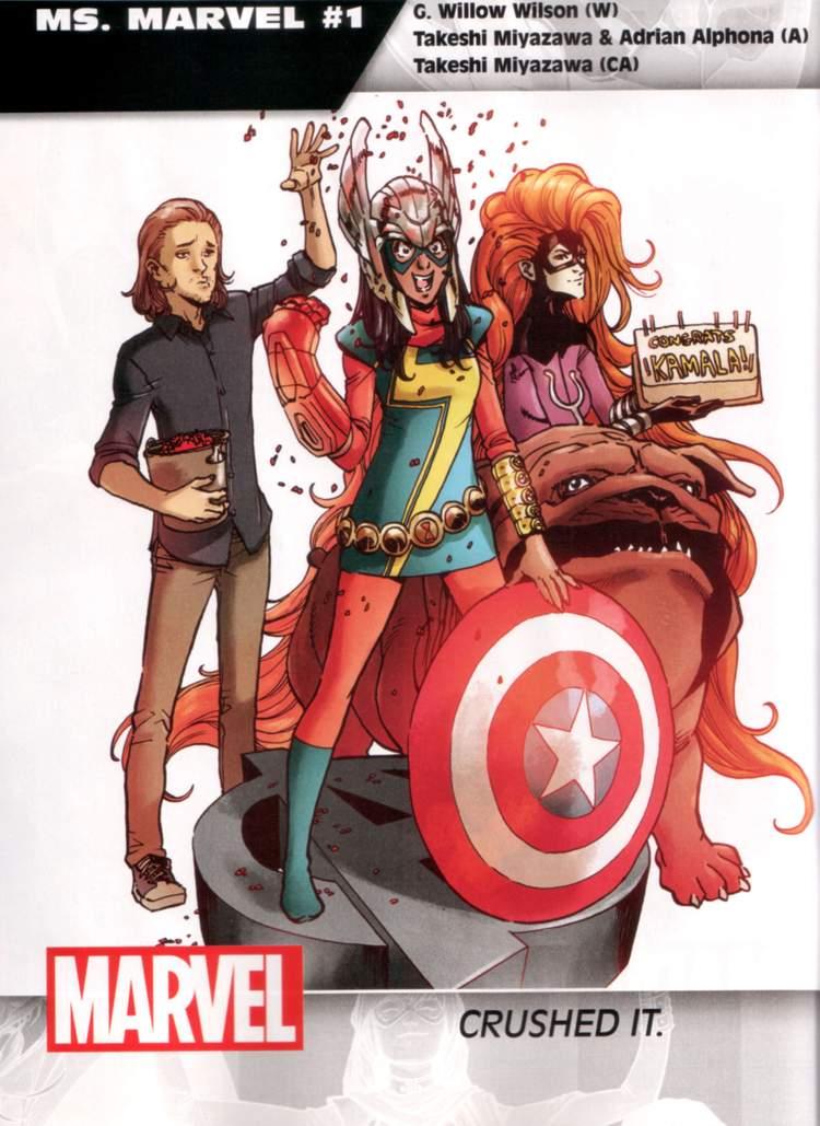 """[QUADRINHOS] Marvel Comics (EUA) - """"Reboot""""! - Página 24 712c9c140053169a7aa4c6d8ea4a680a"""
