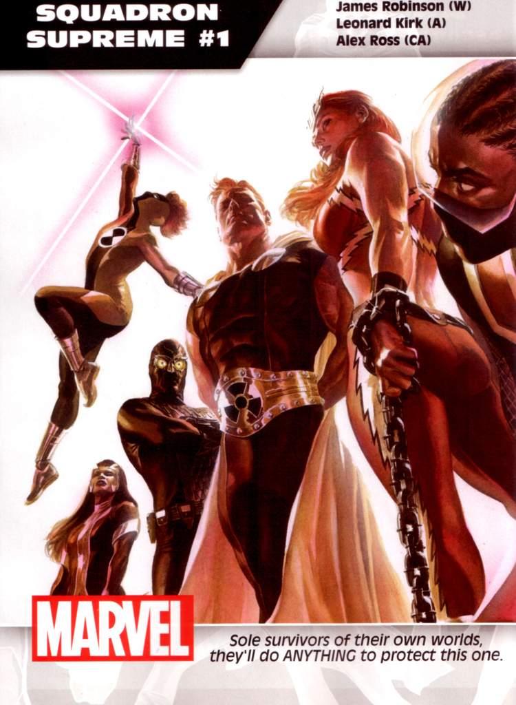 """[QUADRINHOS] Marvel Comics (EUA) - """"Reboot""""! - Página 24 71bc1e774ac83c1858767011920638d0"""