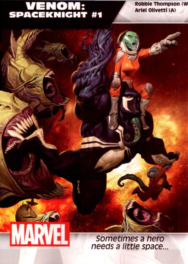 "[QUADRINHOS] Marvel Comics (EUA) - ""Reboot""! - Página 24 7c83680bd5e596c9f057cce4900cbc62"