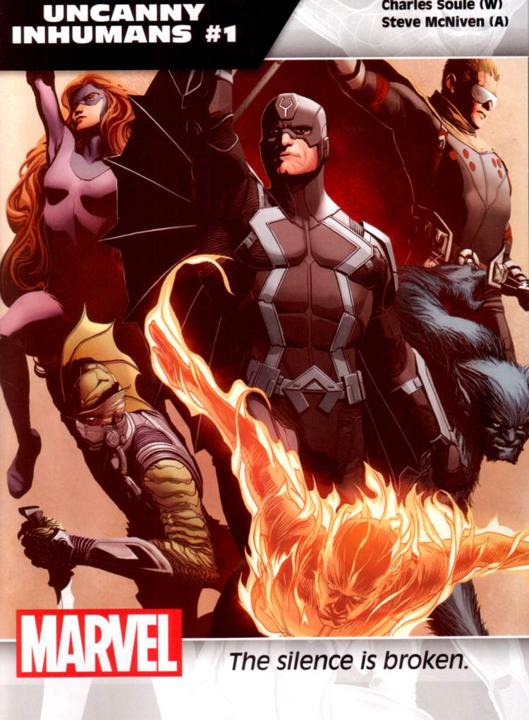 """[QUADRINHOS] Marvel Comics (EUA) - """"Reboot""""! - Página 24 7fb0cdc594da3be4f03bef76daa0ff76"""