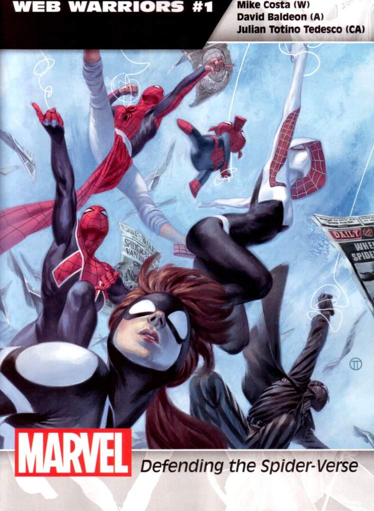 """[QUADRINHOS] Marvel Comics (EUA) - """"Reboot""""! - Página 24 852ca900af3b27d3c76c1605ac5f7bc5"""