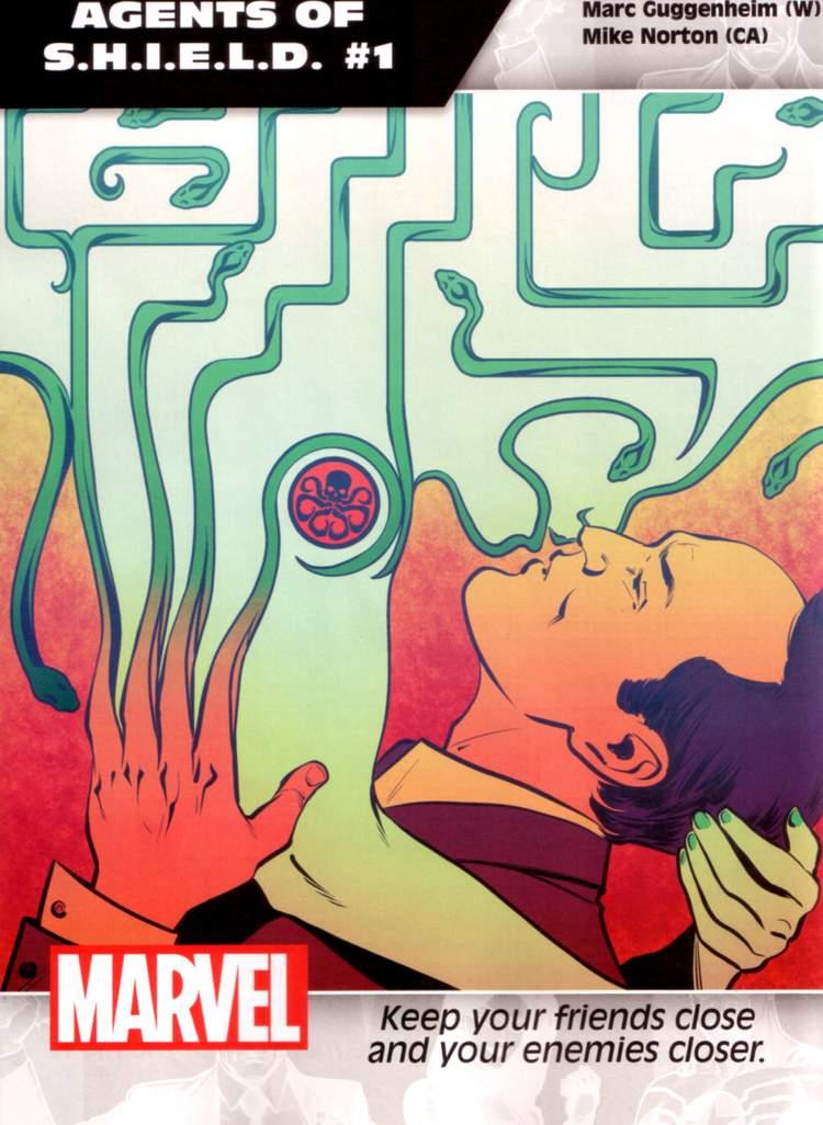 """[QUADRINHOS] Marvel Comics (EUA) - """"Reboot""""! - Página 24 8afe1d4dfcef38ef2212f445d965014b"""