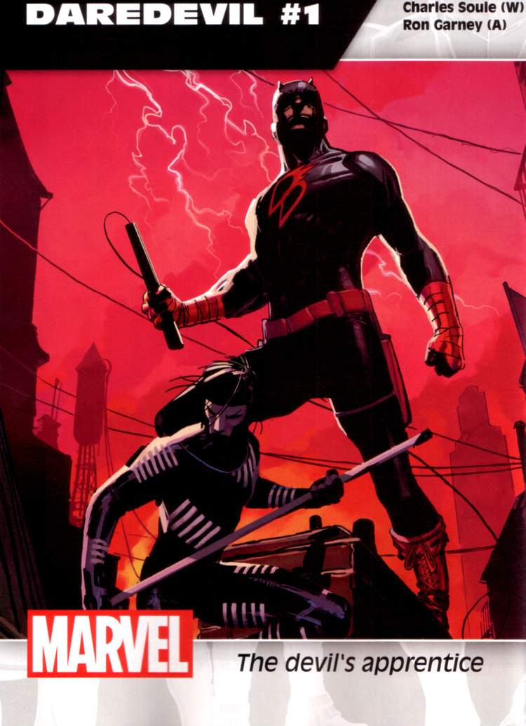 """[QUADRINHOS] Marvel Comics (EUA) - """"Reboot""""! - Página 24 8db5786a20c9f3897054742bf2988f3c"""