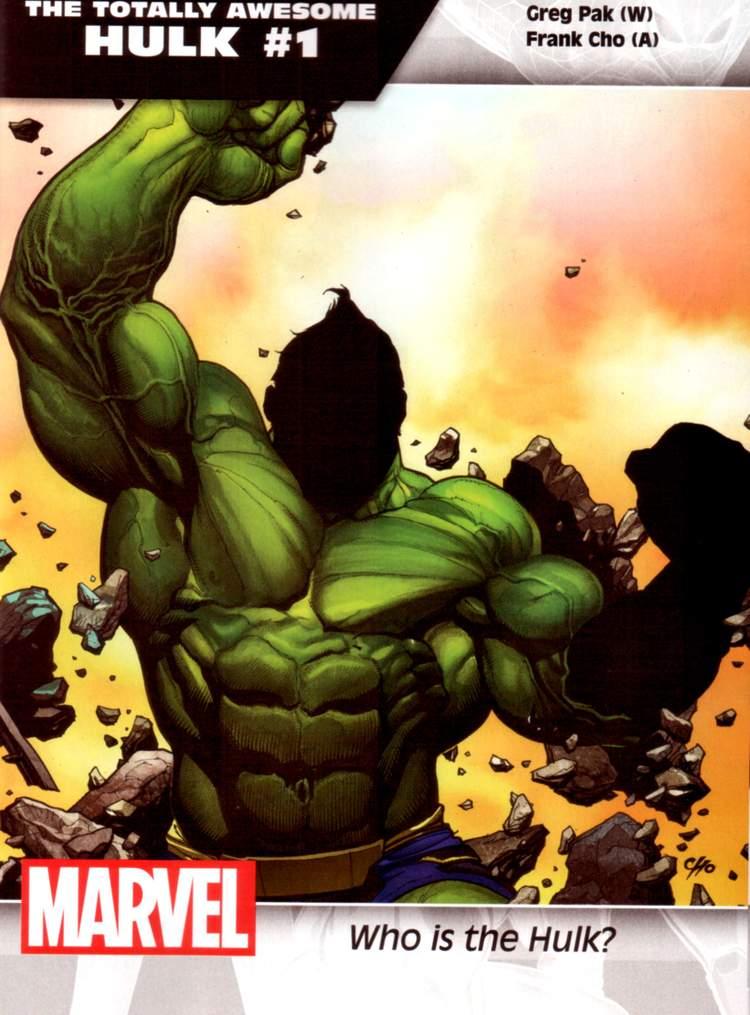 """[QUADRINHOS] Marvel Comics (EUA) - """"Reboot""""! - Página 24 91549d80371b8ae5a5f175475f041c61"""