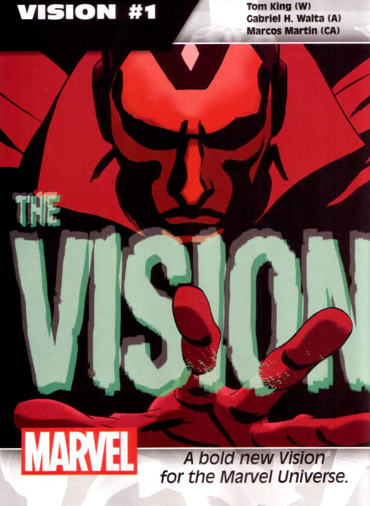 """[QUADRINHOS] Marvel Comics (EUA) - """"Reboot""""! - Página 24 96bda80b2709c8e160e766d300b2264d"""