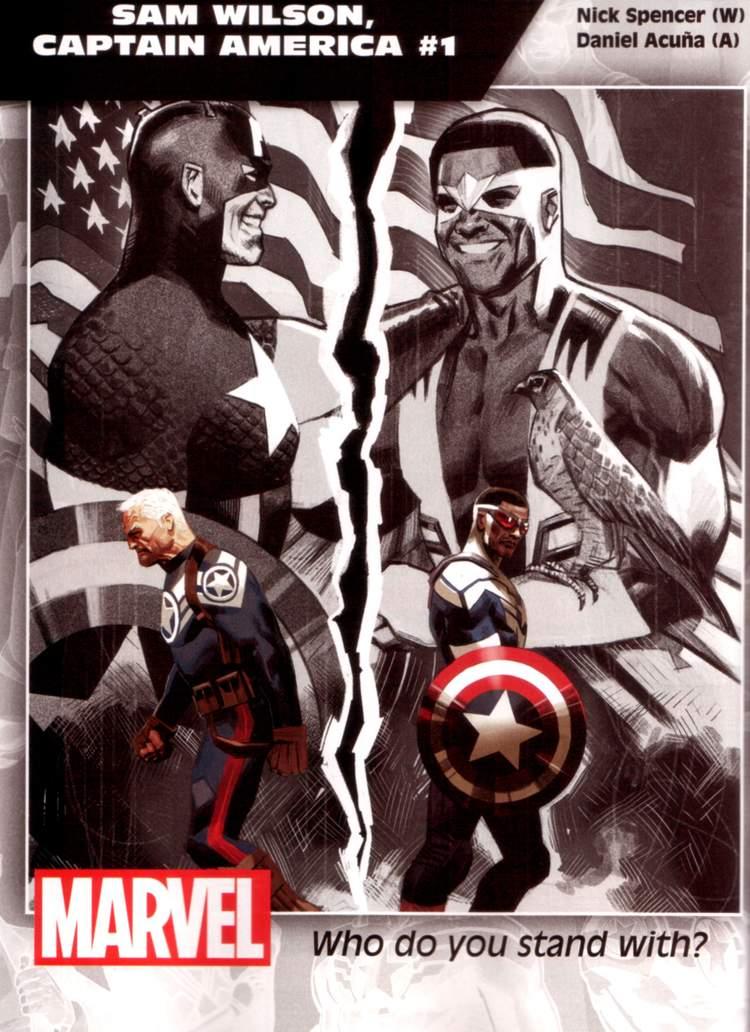 """[QUADRINHOS] Marvel Comics (EUA) - """"Reboot""""! - Página 24 A30fbef9e2457aea1215eb6ff8e94d44"""