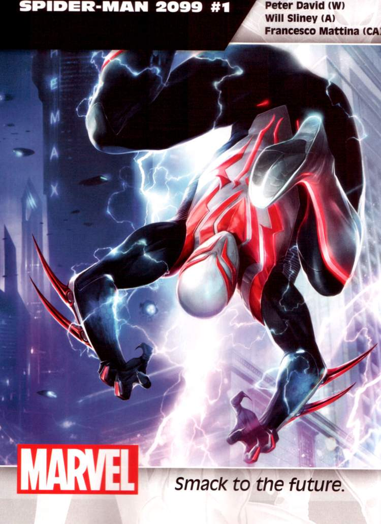 """[QUADRINHOS] Marvel Comics (EUA) - """"Reboot""""! - Página 24 Bd2385bb16fc467a14d08fa43aea9b05"""