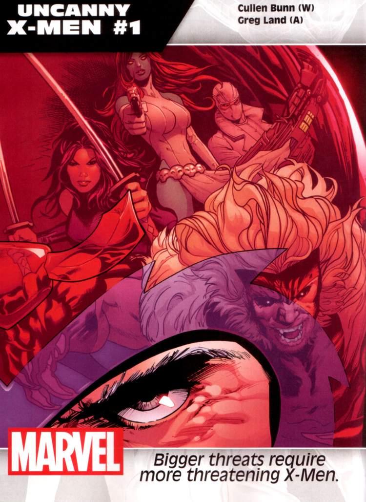 """[QUADRINHOS] Marvel Comics (EUA) - """"Reboot""""! - Página 24 C0167aa724661c8fc6f2913442476fe9"""