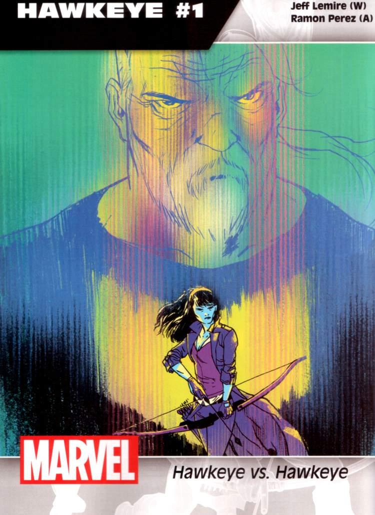 """[QUADRINHOS] Marvel Comics (EUA) - """"Reboot""""! - Página 24 D352b14bb25e9e97d17d5b7eeb3a96ed"""