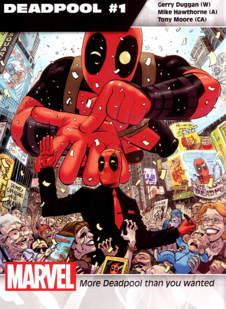 """[QUADRINHOS] Marvel Comics (EUA) - """"Reboot""""! - Página 24 E1bc1ec2b4b4acb4861dcf220ca16c2b"""