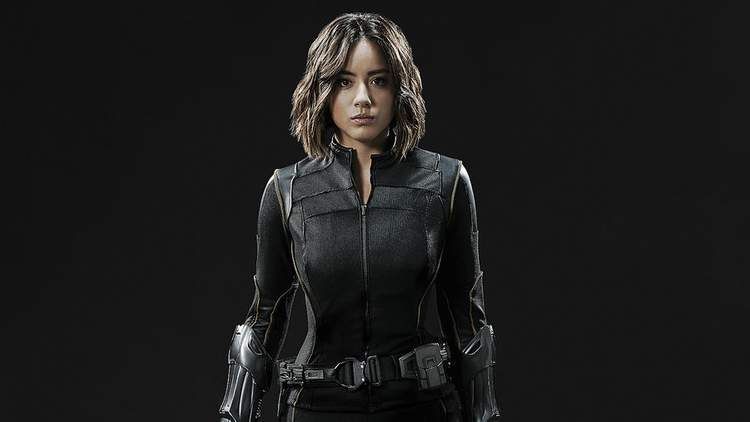 [Marvel's Agents of SHIELD] - trailer da sexta temporada! - Página 2 Eab5afacf4038d62e94f587c5dfe7c5c