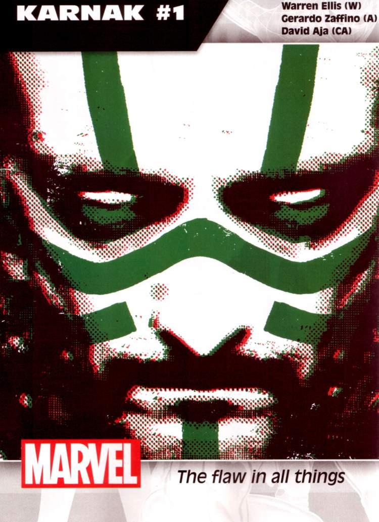 """[QUADRINHOS] Marvel Comics (EUA) - """"Reboot""""! - Página 24 Fa4ad45a064bd9b96e22186c49bfc8f2"""