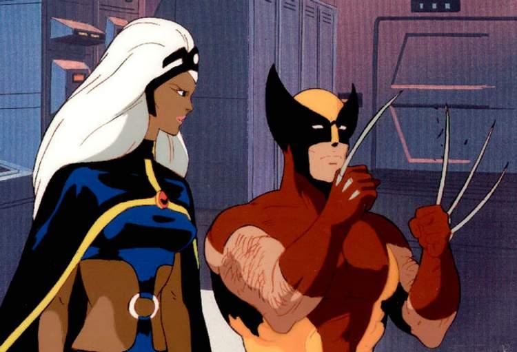 Hugh Jackman não foi o primeiro Wolverine australiano