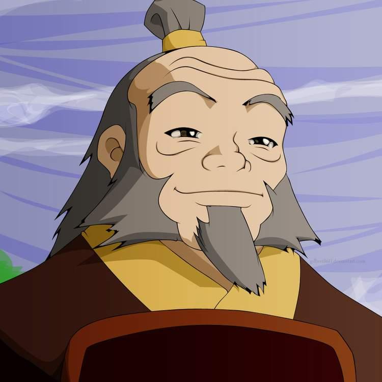 Avatar 2 Quando Uscirà: Os 10 Dobradores/dominadores Mais Notáveis De Avatar