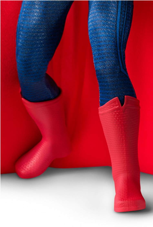 Barbies de Batman vs Superman são lançadas 6dcd0f787efffd09271f325d3c9a556e