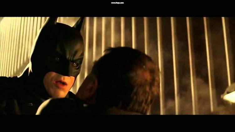 20 Melhores Momentos Da Trilogia Batman Cavaleiro Das Trevas
