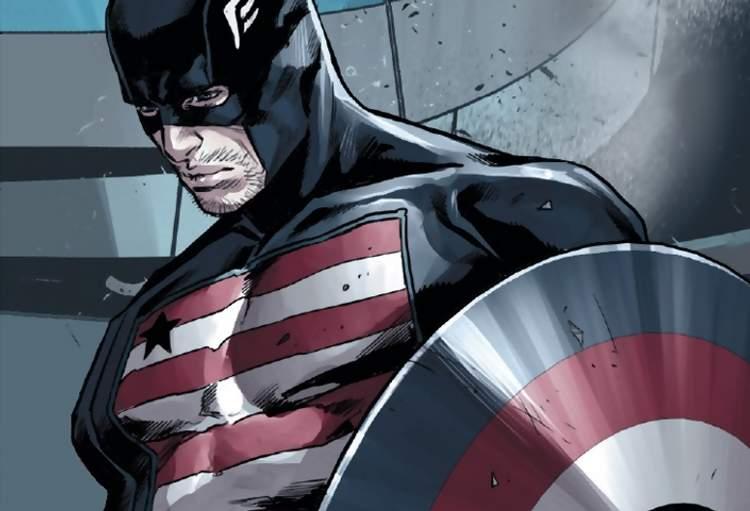 Agente Americano