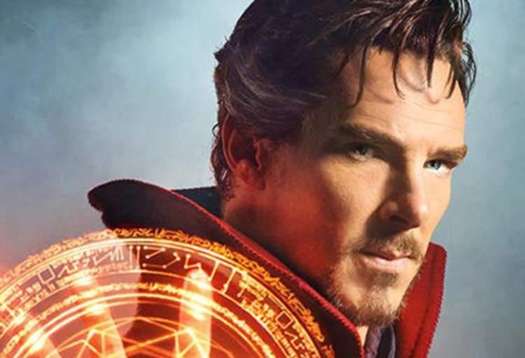 f0acce11815 10 coisas que você talvez não saiba sobre Benedict Cumberbatch