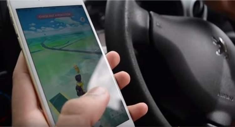 Verdade: Dentro do carro não conta a distância real percorrida