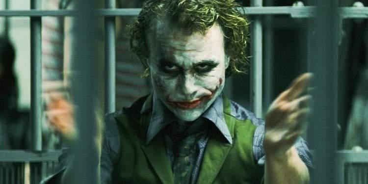 10 Grandes Cenas De Filmes De Super Heróis Que Não Estavam No