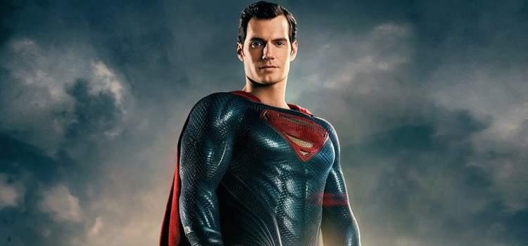 Um Superman mais heroico
